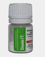 Костный материал Биомин Т