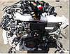 Двигатель  Audi A6 Avant 2.7 TDI quattro, 2005-2011 тип мотора BSG, CAND
