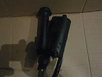 Маслоделитель (сапун) Renault Trafic 1.9 dci  01->06 Оригинал б\у