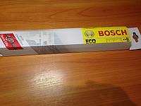 Щетки стеклоочистителя BOSCH ECO-V3 (2х475мм)