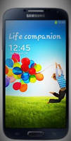 Посвящено моему любимому гаджету Samsung Galaxy S4 (i9500)