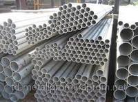 Труба 6,0х1,0 бесшовная сталь 08Х18Н10Т