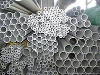 Труба 152,0х6,0 бесшовная сталь 12Х18Н10Т