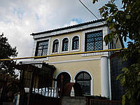 Дом село Нерубайское, фото 1