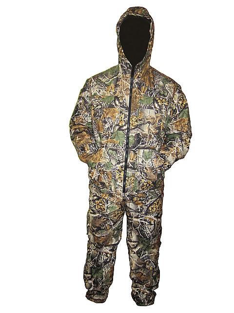 Куртки костюмы