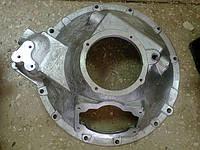 Крышка муфты сцепления дизеля А-41 41-21С12