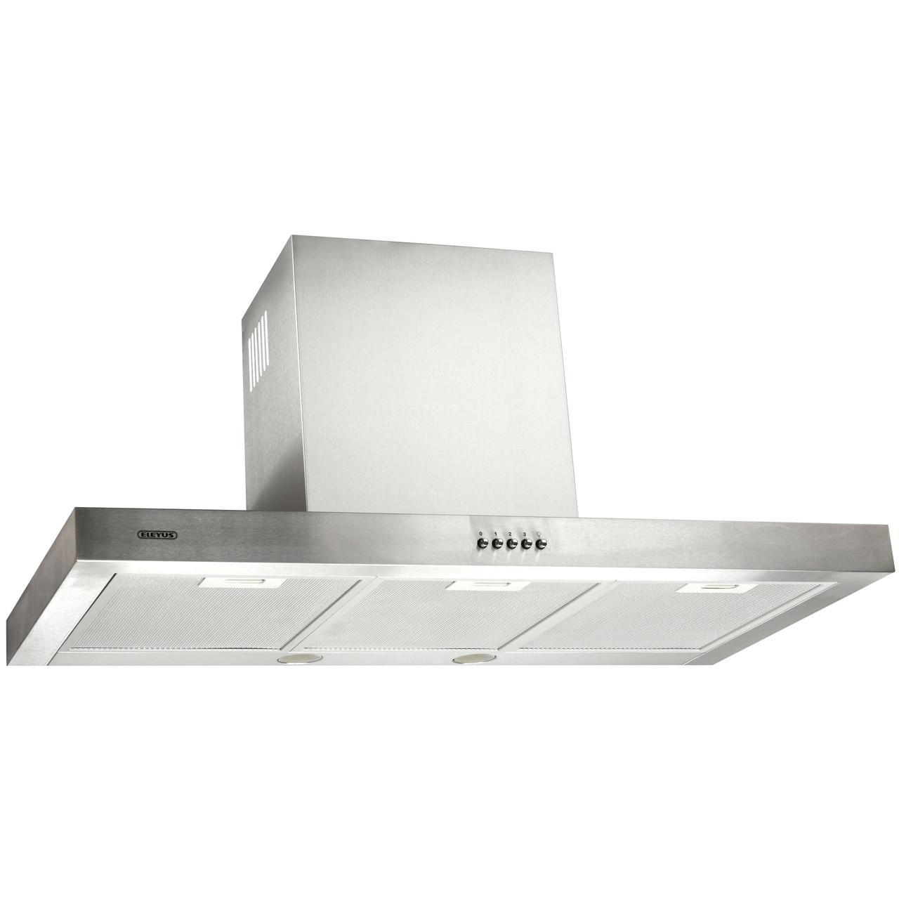 Витяжка кухонна ELEYUS Quarta 750 LED SMD 90 M IS