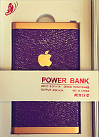 """Зарядное устройство Power Bank """"Apple"""""""