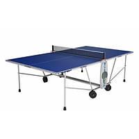 Теннисный стол Cornilleau One Outdoor