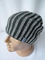 Продаю зимние мужские шапки оптом, фото 1