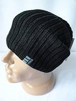 Купить шапки на зиму оптом, фото 1