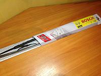 Щетка стеклоочистителя BOSCH 3 397 004 671 (1х530мм), фото 1