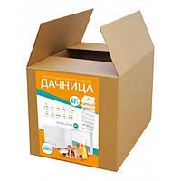 Электросушилка для овощей и фруктов ДАЧНИЦА 42 литра (металлическая),Харьков постоянно оптом и в розницу,Харьк