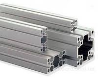 Алюминиевый профиль ГОСТ 22233-93 марка сплаву АД31, АД0, АМГ6, АМГ5М.Купить у нас выгодная цена.
