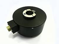 ЛИР-ДА395А прецизионный абсолютный преобразователь угловых перемещений (абсолютный энкодер), фото 1