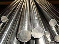 Круг нержавеющий калибр. нж АІSI 316, 310 ф 32, 34, 36, 38, 40, 42, 44 ТОВ Айгрант металобаза