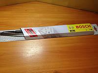 Щетка стеклоочистителя BOSCH 3 397 004 667 (1х400мм), фото 1