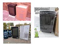 Обогреватели газовые, каталитические и керамические — 3,4 - 4,1 кВт, фото 1