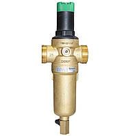 Фильтр Honeywell FK 06 1 (для горячей воды)