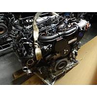 Двигатель Audi Q7 3.0 TDI, 2006-2008 тип мотора BUG, фото 1