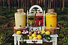 Лимонадница для Кэнди бара, фото 4