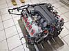 Двигатель Audi A6 5.0i RS6 quattro, 2008-2010 тип мотора BUH
