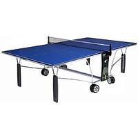 Теннисный стол Cornilleau 250S Outdoor