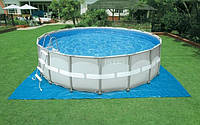Каркасный бассейн   Intex 28324 (427*107 см)