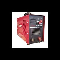 Сварочный инвертор Темп ИСА-250 IGBT