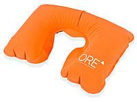 Подушка надувная, фото 1