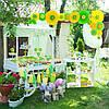 Лимонадный бар на Вашем празднике, фото 4