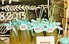 Лимонадный бар на Вашем празднике, фото 5