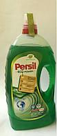 Гель для стирки Persil Eco Power 5.65 л/ 85ст универсальный порошок в прозрачной бутылке