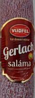 Колбаса салями Gerlach Vijofel