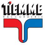 Новый бренд по запорной арматуре Tiemme (Италия)