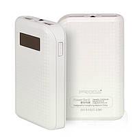Power Bank Remax Proda 10000mAh  *1833 (качественный павербанк)