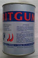 Резино-битумная мастика Bitgum (0,9 Кг)