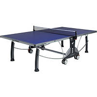 Теннисный стол Cornilleau 400M Outdoor