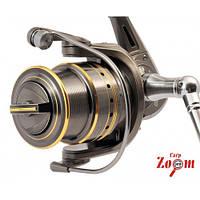 Катушка фидерная Carp Zoom Feeder Reel 30F (CZ2180)