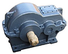 Редуктор цилиндрический горизонтальный двухступенчатый РЦД-350-25