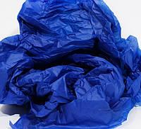 Бумага тишью папиросная для помпонов