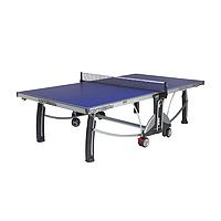 Теннисный стол Cornilleau 500M Outdoor