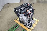 Двигатель Audi A4 2.0 TFSI, 2005-2008 тип мотора BUL, фото 1