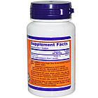 Now Foods, Vitamin D-3, 5,000 IU, 120 Softgels Витамин Д, фото 2