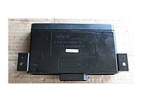 Блок индикации системы ВАЗ 2113,ВАЗ 2114,ВАЗ 2115