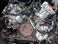Двигатель Audi A8 4.2 FSI quattro, 2006-2010 тип мотора BVJ