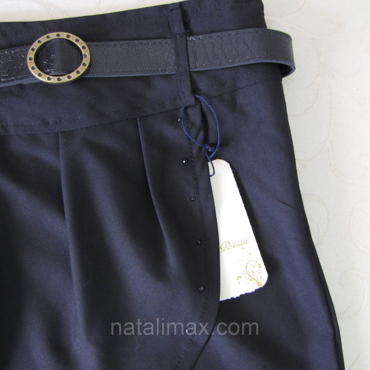 Школьная форма сарафан юбки