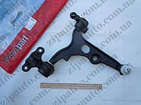 Рычаг передней подвески Expert Scudo Jumpy 95-06 правый Formpart 1309010, фото 1
