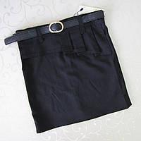 Юбка для девочек 6-12 лет. Турция. Юбки и сарафаны , школьная форма, юбка школьная