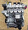 Двигатель Volkswagen Polo 1.4 TFSI, 2014-today тип мотора CZEA